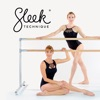 Sleek Technique - Sleek Ballet Video Collection