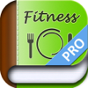 OnVation GbR - Fitness Recipe of the day PRO artwork