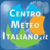 Meteo - Previsioni by Centro Meteo Italiano