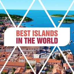 Best Islands in the World