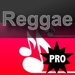 Reggae Backing Tracks Creator Pro