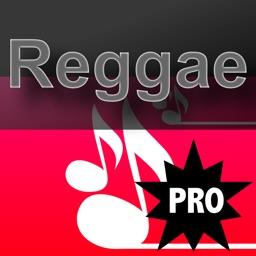 Reggae Backing Tracks Creator Pro