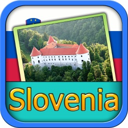 Slovenia Tourism Guide