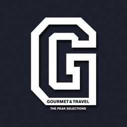 The Peak Selections: Gourmet & Travel