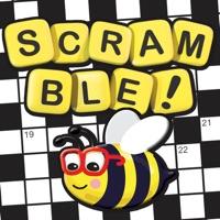Codes for Crossword Scramble! Hack
