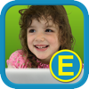 Level E(7-8) Library - Learn To Read Books!