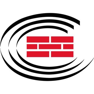 Bauverein Hamm direkt ios app