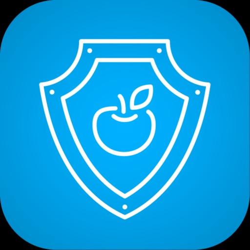 Food Inspection App