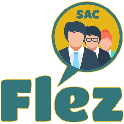 SAC FLEZ INTERCAMBIOS