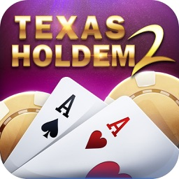 德州扑克大奖赛-高回报德州扑克比赛