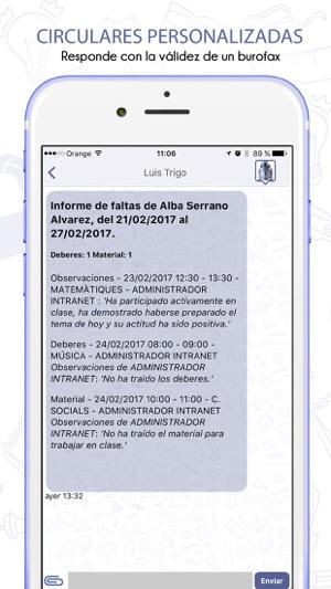 iEduca TokApp on the App Store