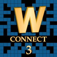 Codes for Words Connected 3: Crosswords Hack