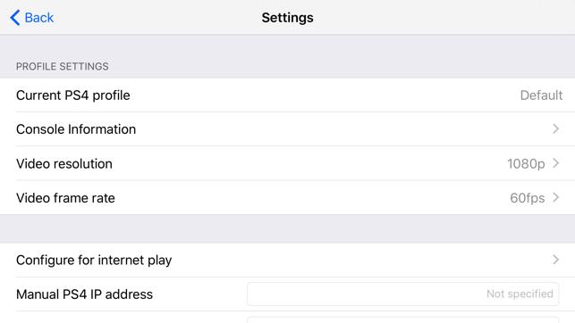 643x0w - R-Play - Remote Play for PS4, Scanner App – Wordscanner pro và các ứng dụng và trò chơi đang miễn phí cho iOS nổi bật hôm nay, 04/06/2018