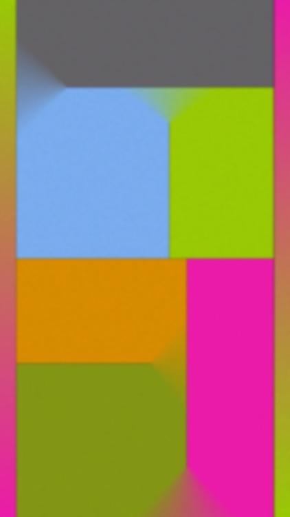 Brian Eno : Reflection screenshot-3