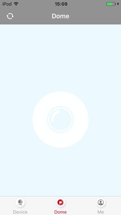 Zosi 360 VR | App Price Drops