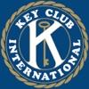 Pocket Key Club for Dulaney High School