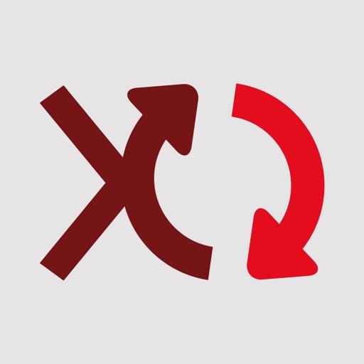 TicketEx