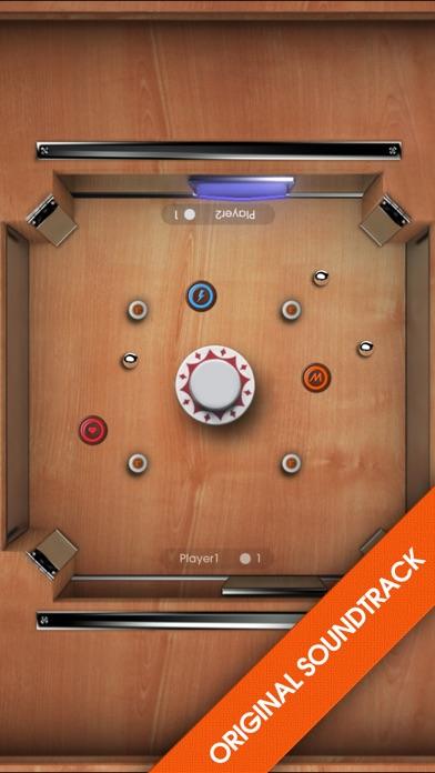 Multiponk screenshot1