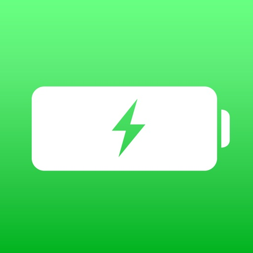Juice: Complication for iPhone Battery