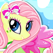 Pony Dress Up and Salon Games for Little Girls
