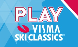 Visma Ski Classics Play