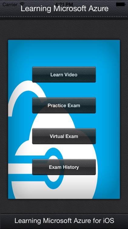 LearnFor Azure