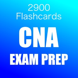 Certified Nursing Assistant Exam Prep 2017 Edition