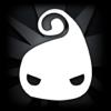 MildMania - Darklings artwork