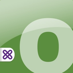 OnBase Mobile for iPhone (Citrix Worx)
