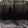 Slendrina: The Forest Reviews