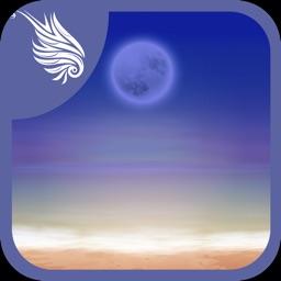 Sleep Well NOW: Mindfulness Meditations for Sleep