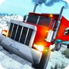 Offroad 8x8 Truck Driver - Hill Driving Simulator - iPhoneアプリ
