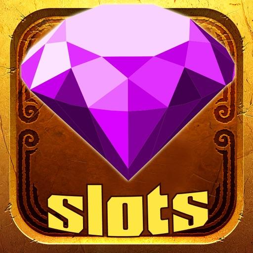 777 Ace Emerald Wild Fortune Slots Insider - Play Progressive Double Jackpot Journey Slot-Machine Dynasty