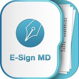E-Sign MD
