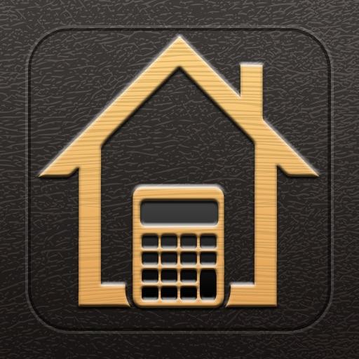 Property Investment Calculator - Real Estate Investing Deal Finder