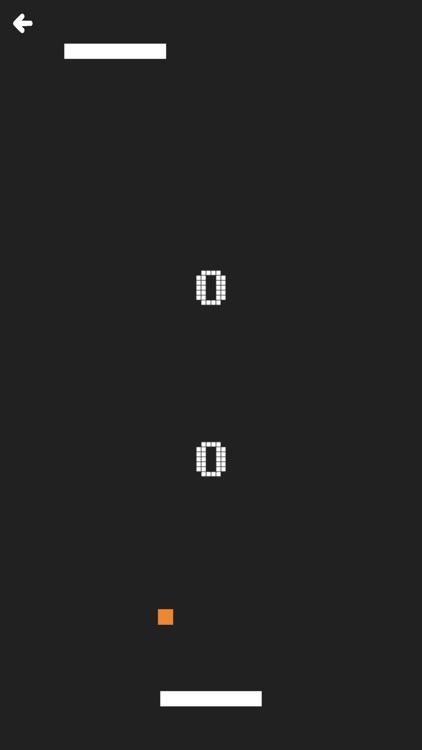 The Pong screenshot-3