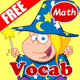 Learn Spelling Shape Numbers In English Worksheets
