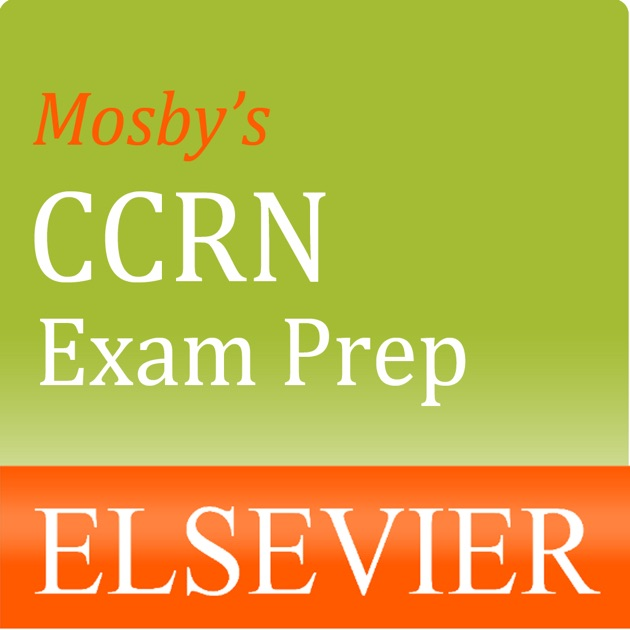 Family nurse practitioner exam prep on the app store ccrn critical care registered nurse exam 2017 malvernweather Choice Image