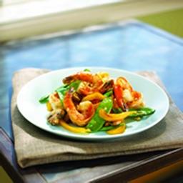 South Beach Diet Recipes.