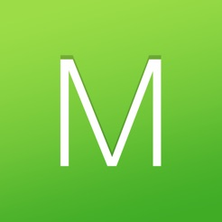 Meraki on the App Store