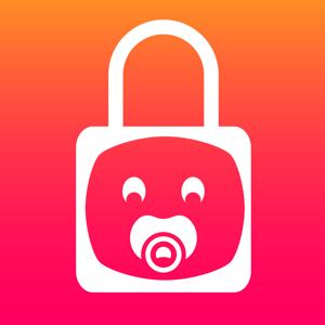 Baby Lock app