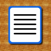 Open Word for Microsoft Documents & Office Writer