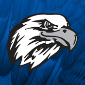 Faulkner University Athletics icon