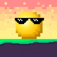 Codes for Bounce World: Hip Edition Hack