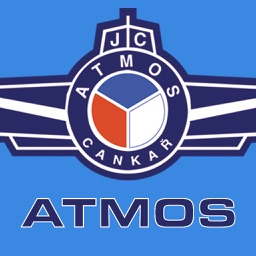 ATMOS Gasification Boilers