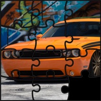 Codes for Puzzle Collection: Cars Hack