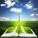 Biblia Cornilescu - La bible en Roumanie