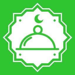 Halal Advisor