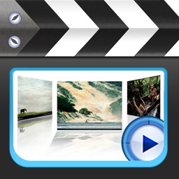 DayDayVideo - Best Video Editor & Photo Movie Make
