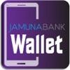 Jamuna Bank Wallet